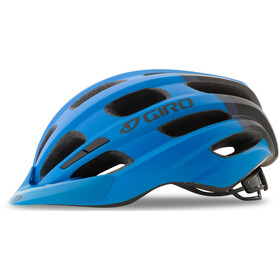 Giro Hale Helmet Youth Matte Blue